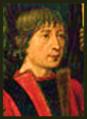 Willem van Overbeke († 1529) ambassadeur.PNG