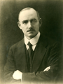 William George Goodman ca 1925.png