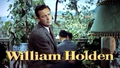 William Holden Love Is A Many Splendored Thing Henry King 1955.png