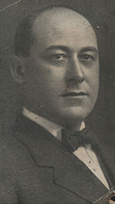 William W. Arnold.jpg
