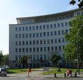 Wilmersdorf Julius-Morgenroth-Platz.JPG
