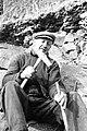 Wilse mann med slegge oslo 1942.jpg