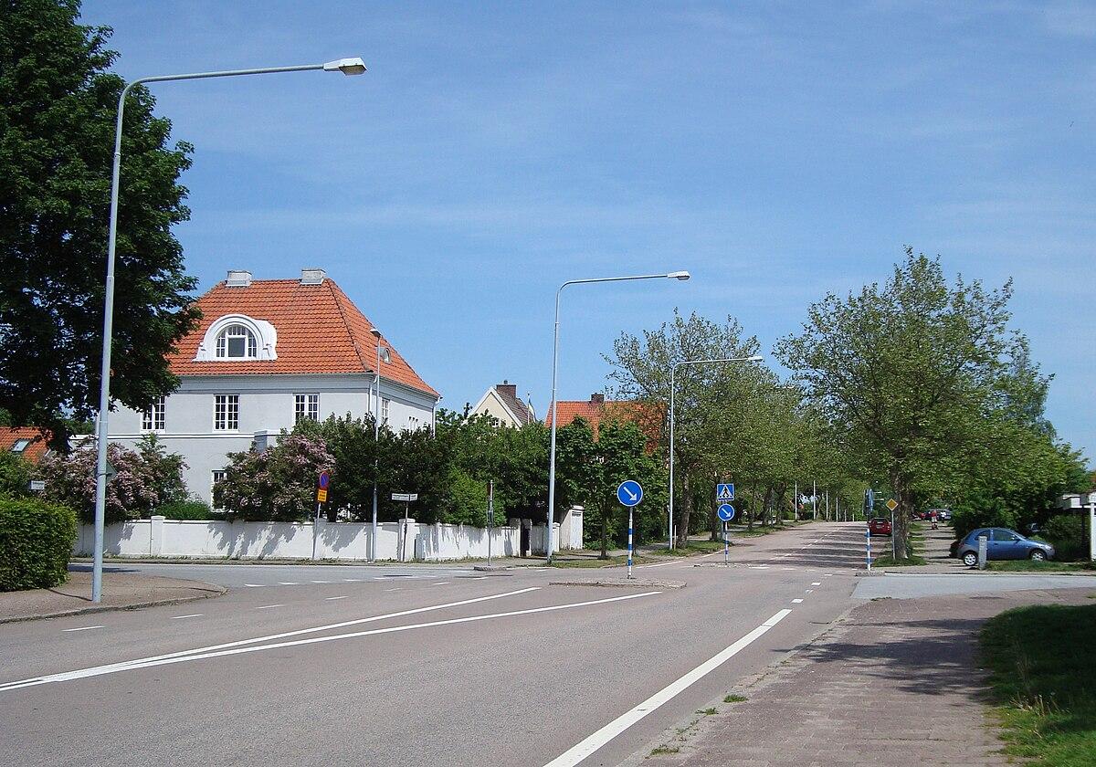 dominerande fusk svälja i Helsingborg
