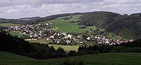 Wimbach01.jpg