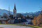 Windischgarsten Kirche Prielgruppe1-5001.jpg