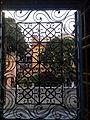 Window, Jain Temple, Calcutta (8136015860).jpg