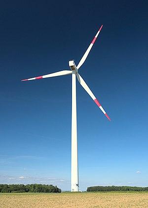Windrad Seligweiler.jpg