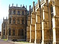 Windsor Castle - panoramio - Drainmaster*.jpg