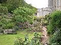 Windsor Castle 051.jpg