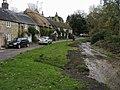 Winkle Street - geograph.org.uk - 1045364.jpg