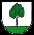 Winnenden-birkmannsweiler-wappen.png