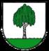 Birkmannsweiler