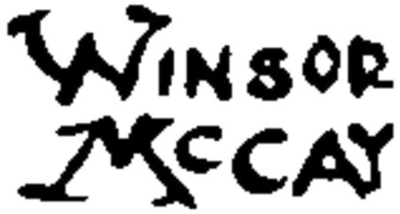 Winsor McCay signature.png