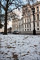 Winter at the FCO (5229339474).jpg