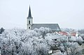Winter in Sarospatak - Hungary.jpg
