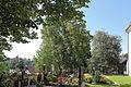 Winterlindengruppe Friedhof Trabenreith 02 NDM HO-074 2015-09.jpg