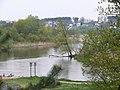Wiosna nad Pilicą - panoramio (39).jpg