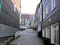 Wipperfürth Brandgasse Marktstraße.JPG