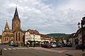 Wissembourg IMG 3632.jpg