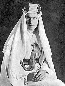 With Lawrence in Arabia.jpg