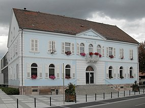 Wittenheim, Mairie.jpg