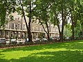Woburn Square - geograph.org.uk - 463266.jpg