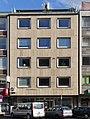Wohn- und Geschäftshaus Komödienstraße 13-3787.jpg
