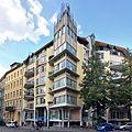 Wohnbebauung-am-Fraenkelufer-Eckhaus-zur-Admiralstr-Berlin-Kreuzberg-IBA-87-Baller-September-2016.jpg