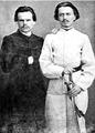 Wojciech Biechoński i Roman Rogiński.PNG