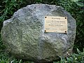 Wola-Okrzejska-stone-090802.jpg