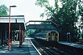 Woldingham railway station (4VEP 3464).JPG