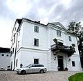Wolfsegg Schloss 2.jpg
