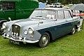Wolseley 6-110 Mk II (1965) - 18321429811.jpg