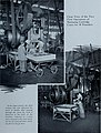 Women in the production of munitions in Canada (1916) (14784330015).jpg