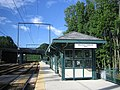 Woodbourne Station 1.jpg