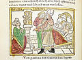 Woodcut illustration of the story of Paulina and Decius Mundus from Josephus's Jewish Antiquities - Penn Provenance Project.jpg