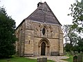 Woodhall Spa - St Leonards Without 1.jpg