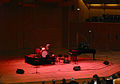 Woody Allen Line-up Gasteig München Philharmonie.jpg
