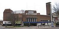 Woolwich Granada Cinema.jpg