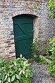 Wordsworth House 2015 48.jpg