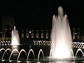 World War II Memorial Wade-27.JPG