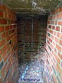 World War II pillbox at Moor Park, Farnham, Surrey 10.jpg