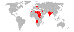 World operators of the TOPAS.png
