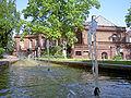 Worms Heylshofgarten 2005-05-27a.jpg