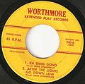 Worthmore 200 B - KaDingDong-AfterTheLightsGoDownLow.jpg