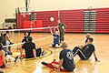 Wounded Warrior Regiment conducts sitting volleyball camp for Warrior Care Month 141118-M-XU385-599.jpg
