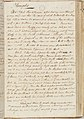 Wr Bligh Journal fl3156809 a286171.jpg