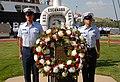 Wreath Laying at Coast Guard National Memorial 120803-G-GR411-008.jpg