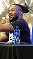 WrestleMania 32 Axxess 2016-03-31 20-26-13 ILCE-6000 4283 DxO (26898231171).jpg