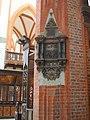 Wrocław, bazylika pw. św. Elżbiety DSC09954.JPG
